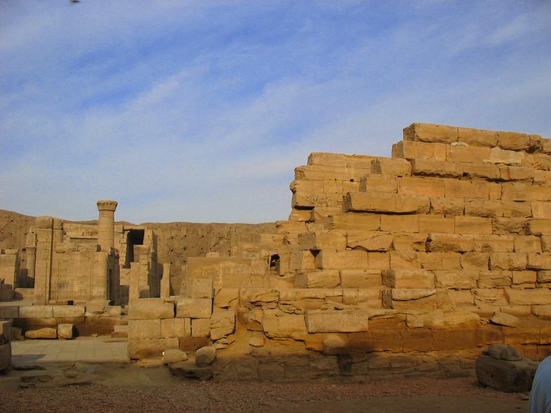 Egypt-373.jpg