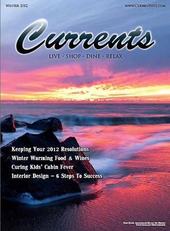 News & Covershots