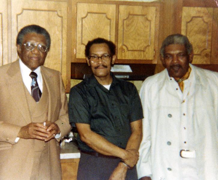 243-Uncle Johnny, Pop, Bo Gaddley.jpg