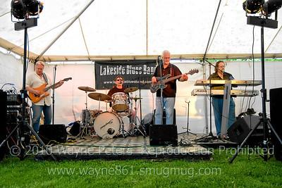 Smelt Fest 2010