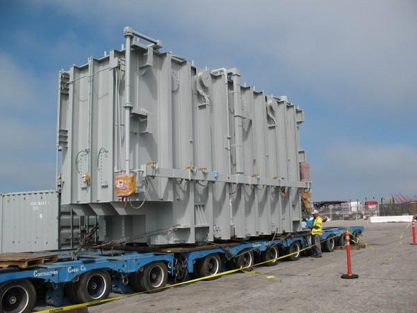 Transformer 158.jpg