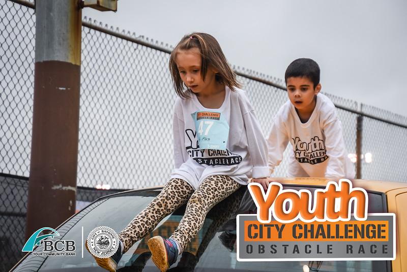 YouthCityChallenge2017-470.jpg