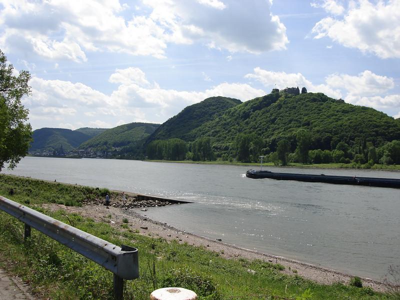 Lennestadt 2010 149.JPG