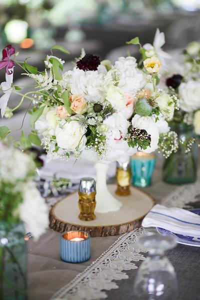 Kelly Marie & Dave's Wedding-843.jpg