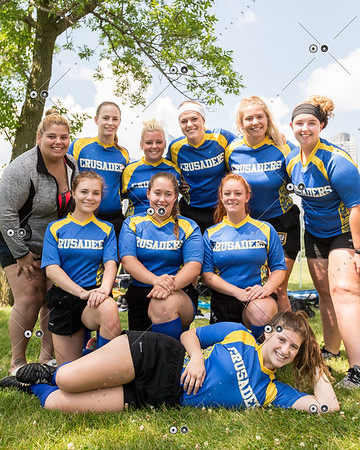 Rugby-Lakefront7s-20170701