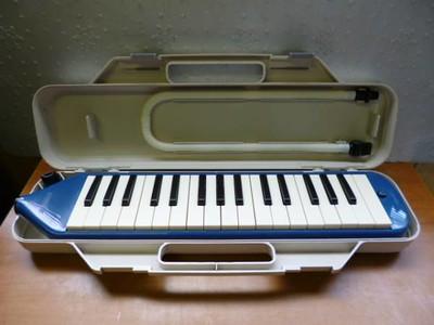 Yamaha P-32B 1973-78
