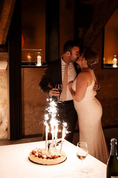 Awardweddings.fr_pre-wedding__Alyssa  and Ben_0995.jpg