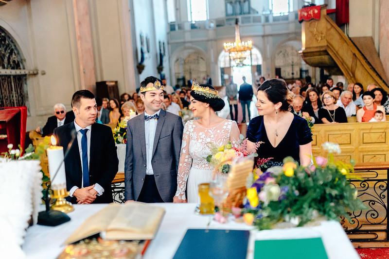 Nunta Sibiu - Fotograf Sibiu-32.jpg