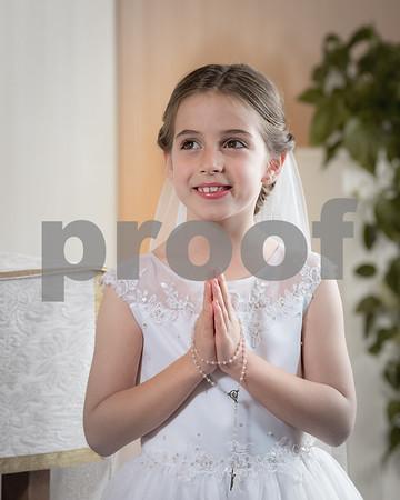 10 Padilla 1st Communion