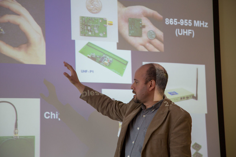 GS1 Innovation Day @ MIT May 10th 2012 - 7474.jpg