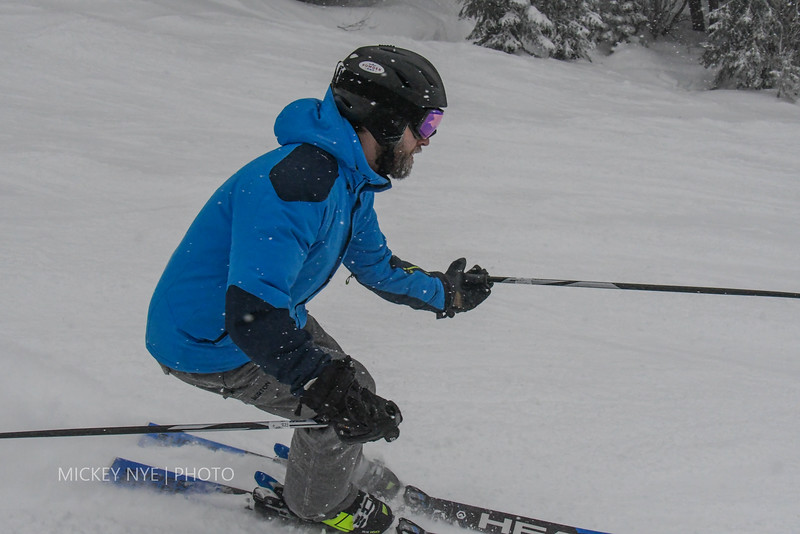 012320 Ski Camp Day2-1172.JPG