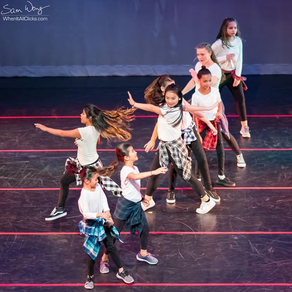 CSM Dance Perspectives-95168.jpg