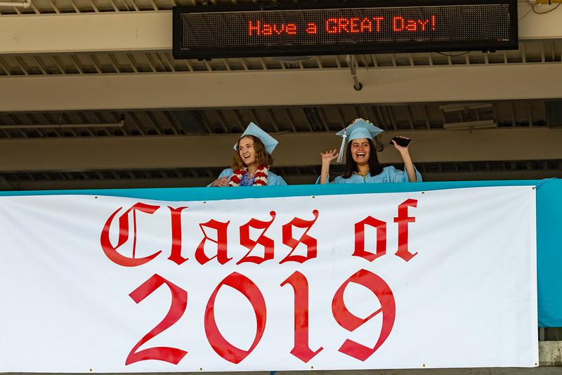 Hillsdale Graduation 2019-19984.jpg