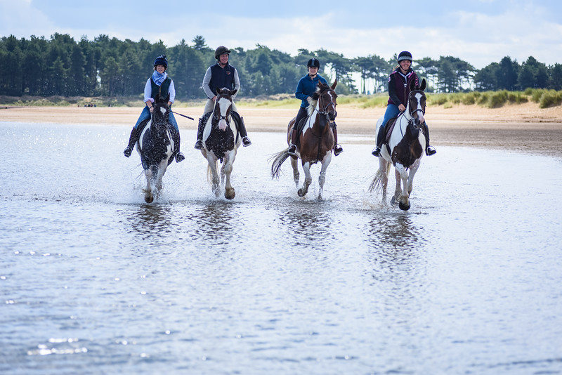 Holkham Beach Ride August 2019 (25).jpg
