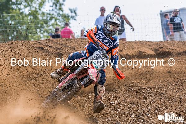 Cato MX Race (Part-2)  09-22-19