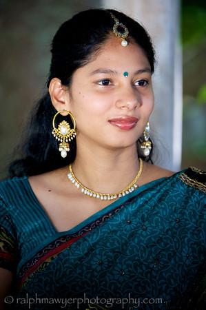 Aishwarya Rajan Babu
