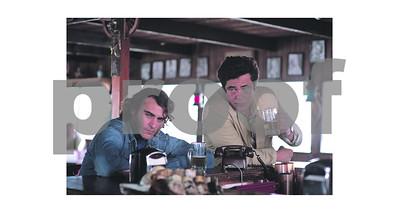 joaquin-phoenix-in-the-zone-in-70s-comedy-drama