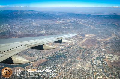 2012 09 DEMA Los Angeles Scenes and Extra Photos