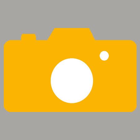 pk camera3.jpg