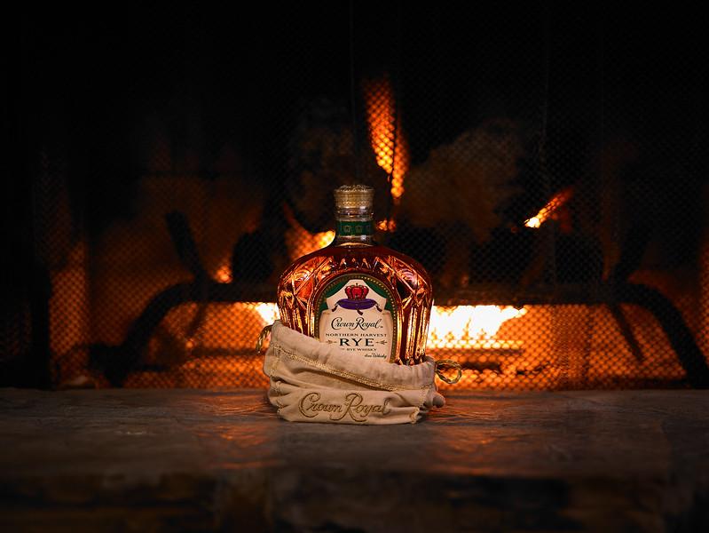 Northern Harvest_fireplace copy.jpg