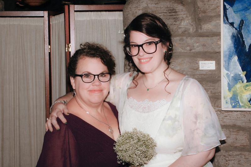 Joanne and Tony's Wedding-830.jpg