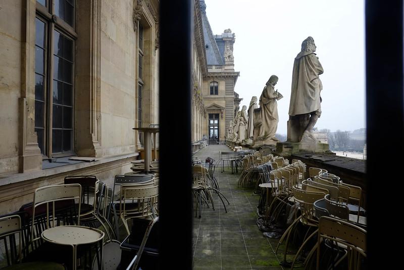 Paris_20150318_0093.jpg
