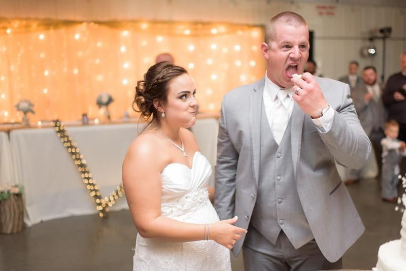 Wheeles Wedding  8.5.2017 02518.jpg