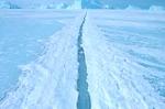 antartic ice shelf crack.jpg
