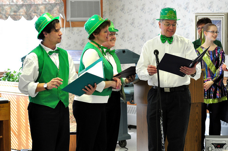 20110306 Choir Brittany Manor DSC_8838.jpg