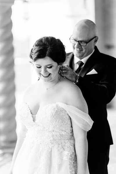 KatharineandLance_Wedding-212-2.jpg