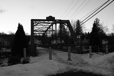 Bridge_7AM