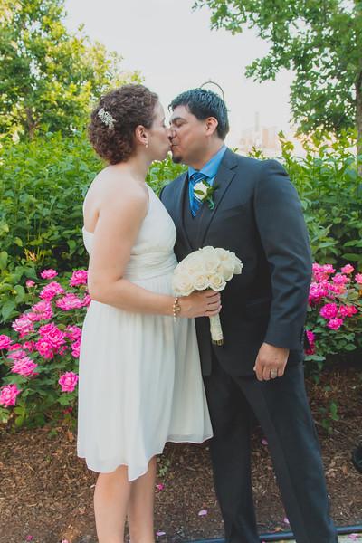 Rachel & Victor - Hoboken Pier Wedding-68.jpg