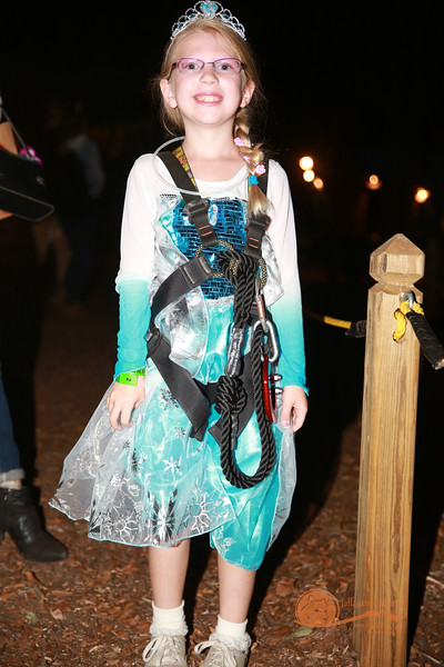 Halloween_at_Tallahassee_Museum-0003.jpg