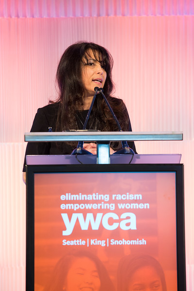 YWCA-Everett-1631.jpg