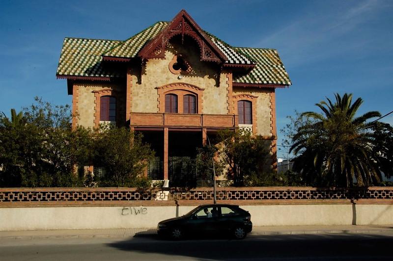 035Jerez Seville Sanlucar.jpg