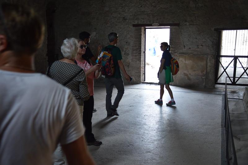 2019-09-26_Pompei_and_Vesuvius_0800.JPG