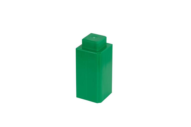 SingleLugBlock-Green.jpg