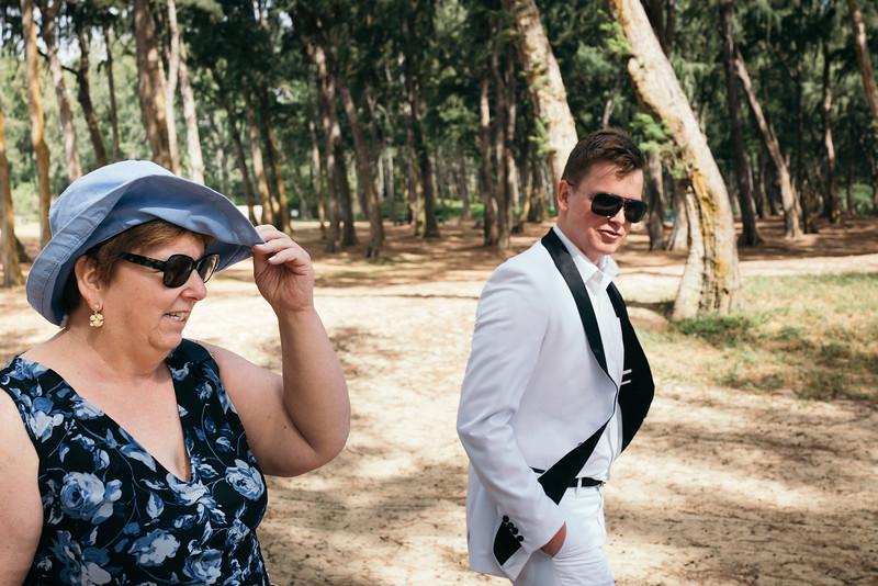 ben-n-m-wedding-2019-8.jpg