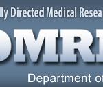 cdmrp_dod_logo.jpg