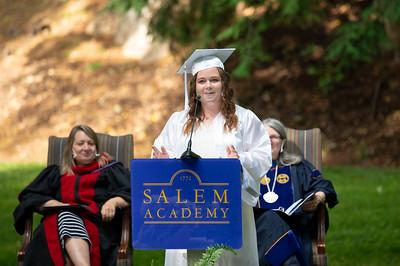 20210529 Salem Academy Graduation Ed