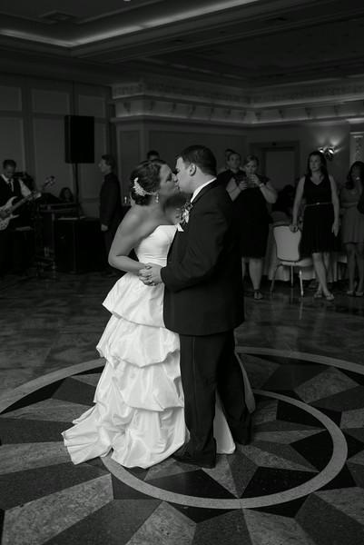 Wedding of Mike and Nicole-1901-2.jpg