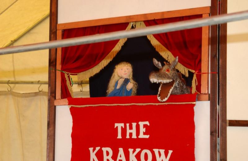 RF-KrakowPuppets007.jpg