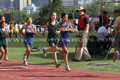 031910 Intermediate @ Iolani