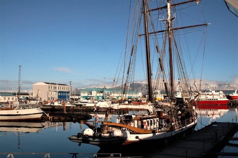 Reykjavik 14.jpg