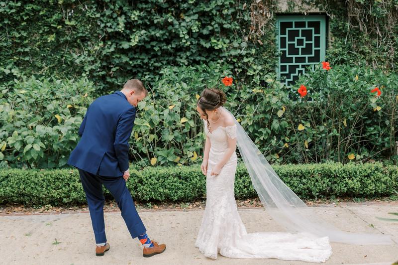 TylerandSarah_Wedding-305.jpg