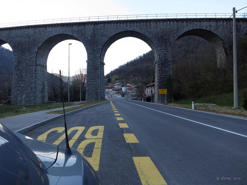011 viaggio in Slovenia.jpg