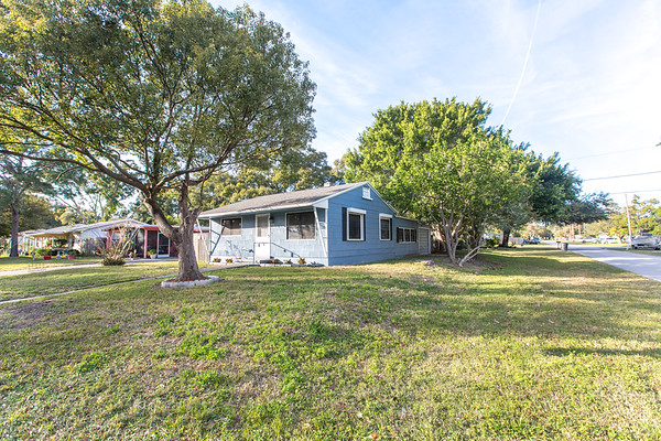 5401 13th Ave S, Gulfport, FL 33707 | Full Resolution