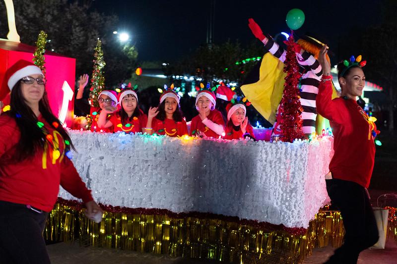 Holiday Lighted Parade_2019_306.jpg