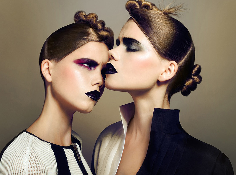 MakeUp-Artist-Hair-Stylist-Michaelangelo-Mareno-Beauty-Creative-Space-Artists-Management-3.jpg