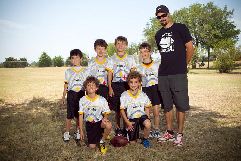 JCC_Football_2011-05-08_12-56-9449.jpg